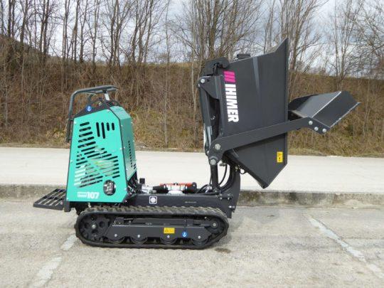Ihimer-Carry-107-11 motorbøre